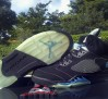 air-jordan-v-eddie-jones-away-grizzlies-dcc-01