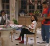 fresh-prince-moments-comp-04