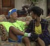 fresh-prince-moments-comp-11