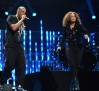 jayz-performs-at-iheartradio-music-festival-07
