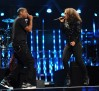 jayz-performs-at-iheartradio-music-festival-09