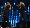 jayz-performs-at-iheartradio-music-festival-12