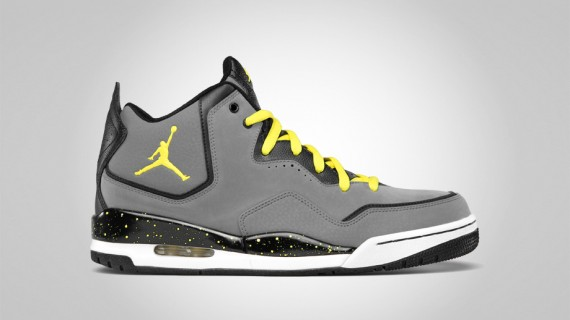 best website efc0b d804a The Air Jordan III is one of the most recognizable shoes from Jordan Brand  and you immediately see that in the Jordan Courtside as it utilizes its  midsole.