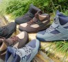 jordan-flight-45-trk-pack