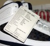 jordan-icons-all-star-east-sample-ebay-01