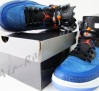 jordan-spizike-new-york-knicks-blue-9-570x427