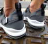 jordan-trunner-lx-11-cool-grey-black-white-1-570x449