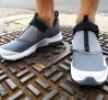jordan-trunner-lx-11-cool-grey-black-white-2-570x427