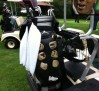 mj-golf-bag