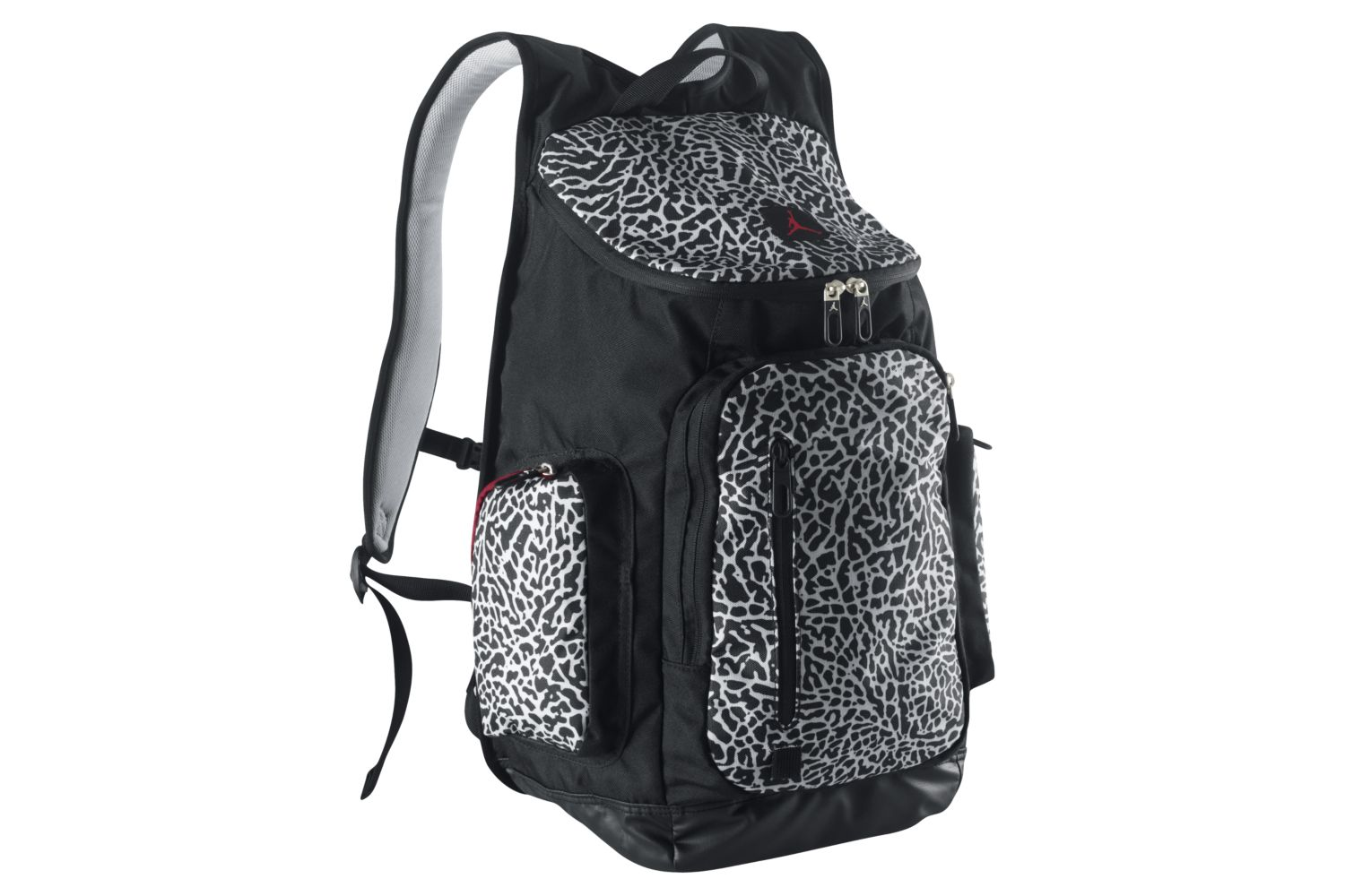 63ed6bd4fccb Buy air jordan backpacks on sale   up to 49% Discounts