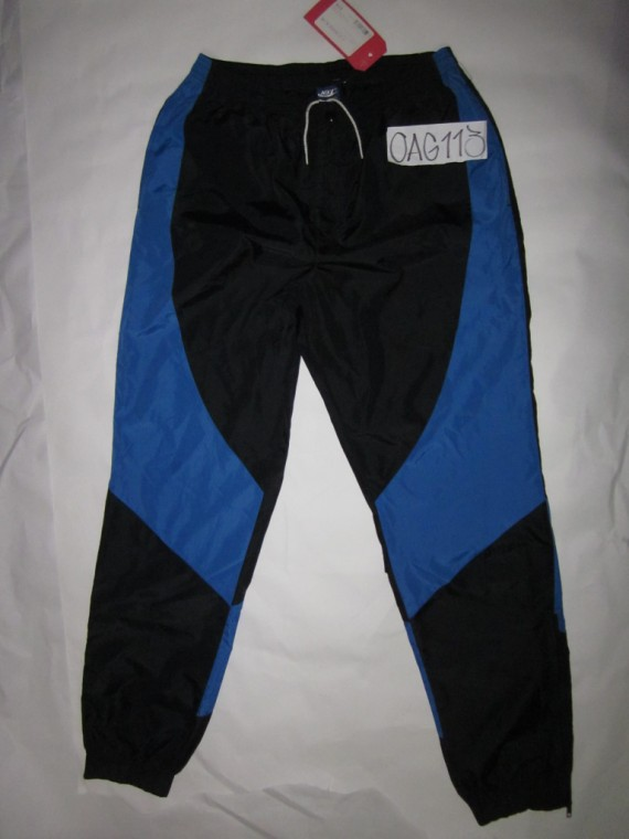 Air Jordan 1 Track Pants: 1985 Original