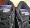 air-jordan-14-bibby-player-exclusive_03