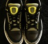 air-jordan-3-oregon-ducks-pit-crew-04