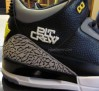 air-jordan-iii-oregon-pit-crew-matt-knight-madness-raffle-9