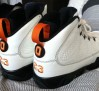 air-jordan-ix-9-oregon-state-1