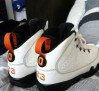 air-jordan-ix-9-oregon-state-2