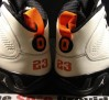 air-jordan-ix-oregon-state-ebay-01