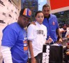 carmelo-anthony-house-of-hoops-04