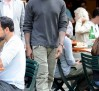 celeb-feet-kanye-west-air-jordan-vii-raptors-02