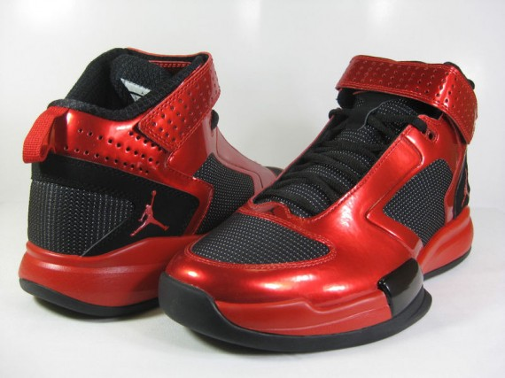 9a37a0a39efea0 Jordan BCT Mid Archives - Air Jordans
