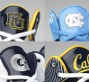 jordan-brand-2011-2012-college-team-pe-teaser-1