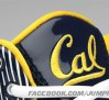 jordan-brand-2011-2012-college-team-pe-teaser-5