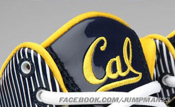 31b6437a2d5 Jordan Brand 2011-12 College Team Teaser - Air Jordans