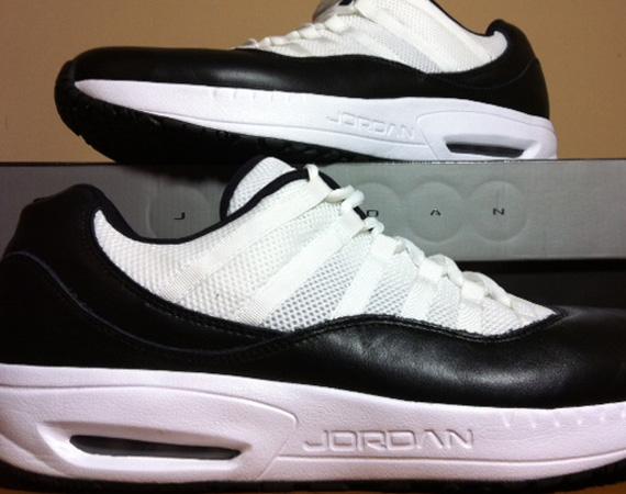 Jordan CMFT Viz Air 11 Archives - Air Jordans c9ad631cd