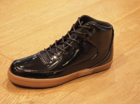 Jordan V.9 Grown Archives - Air Jordans d41e809bd
