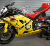 michael-jordan-motorsports-bike-for-sale-00