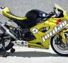 michael-jordan-motorsports-bike-for-sale-01