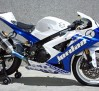 michael-jordan-motorsports-bike-for-sale-02