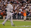 mlb-feet-sabathia-space-jam-cleats-alds-2011-03