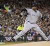 mlb-feet-sabathia-space-jam-cleats-alds-2011-04