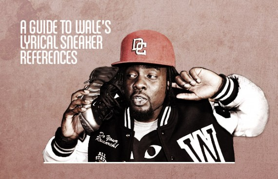 wale ambition lyrics - photo #22