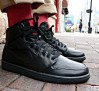 air-jordan-1-ko-high-premium-black-1