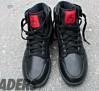 air-jordan-1-ko-high-premium-black-2