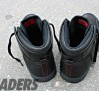 air-jordan-1-ko-high-premium-black-3