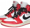 air-jordan-1-og-autographed-game-worn-pair-7