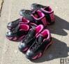 air-jordan-14-desert-pink-01