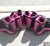 air-jordan-14-desert-pink-02