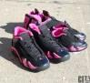 air-jordan-14-desert-pink-03