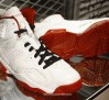air-jordan-home-bulls-collection-01