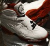 air-jordan-home-bulls-collection-03