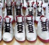 air-jordan-home-bulls-entire-collection-01