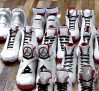 air-jordan-home-bulls-entire-collection-02