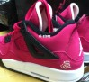 air-jordan-iv-gs-voltage-cherry-sample-on-ebay-2
