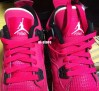air-jordan-iv-gs-voltage-cherry-sample-on-ebay-3