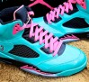 air-jordan-v-south-beach-00