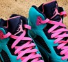 air-jordan-v-south-beach-01
